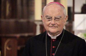 Archbishop Henryk Hoser, Apostolic Visitor to Medjugorje