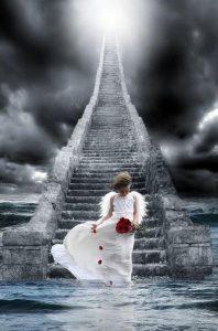 Medjugorje Messages from Heaven
