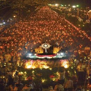 philippines_eucharistic_procession_2016